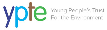 Young People's Trust For the Environment - Information for kids on the environment, climate change and wildlife